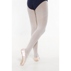 RUMPF Full Foot Seamless Ballet Tights - Children and Adults
