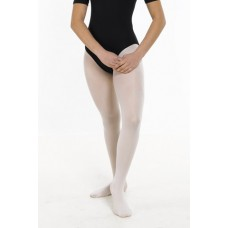 RUMPF Full Foot Ballet Tights - Children and Adults