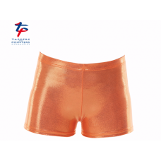 New Kaleidoscope Range - Amber Shine Hipster Shorts