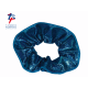 New Kaleidoscope Range - Amazon Hologram Shine Scrunchie